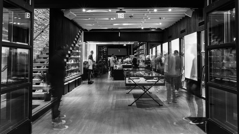 studio-saint-bars-and-restaurants-maketto-washington-dc-14