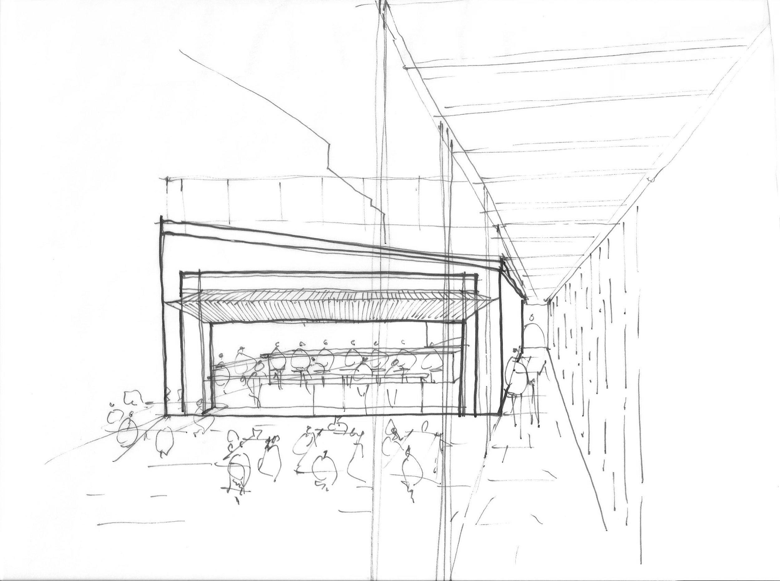 studio-saint-bars-and-restaurants-maketto-washington-dc-sketch-5