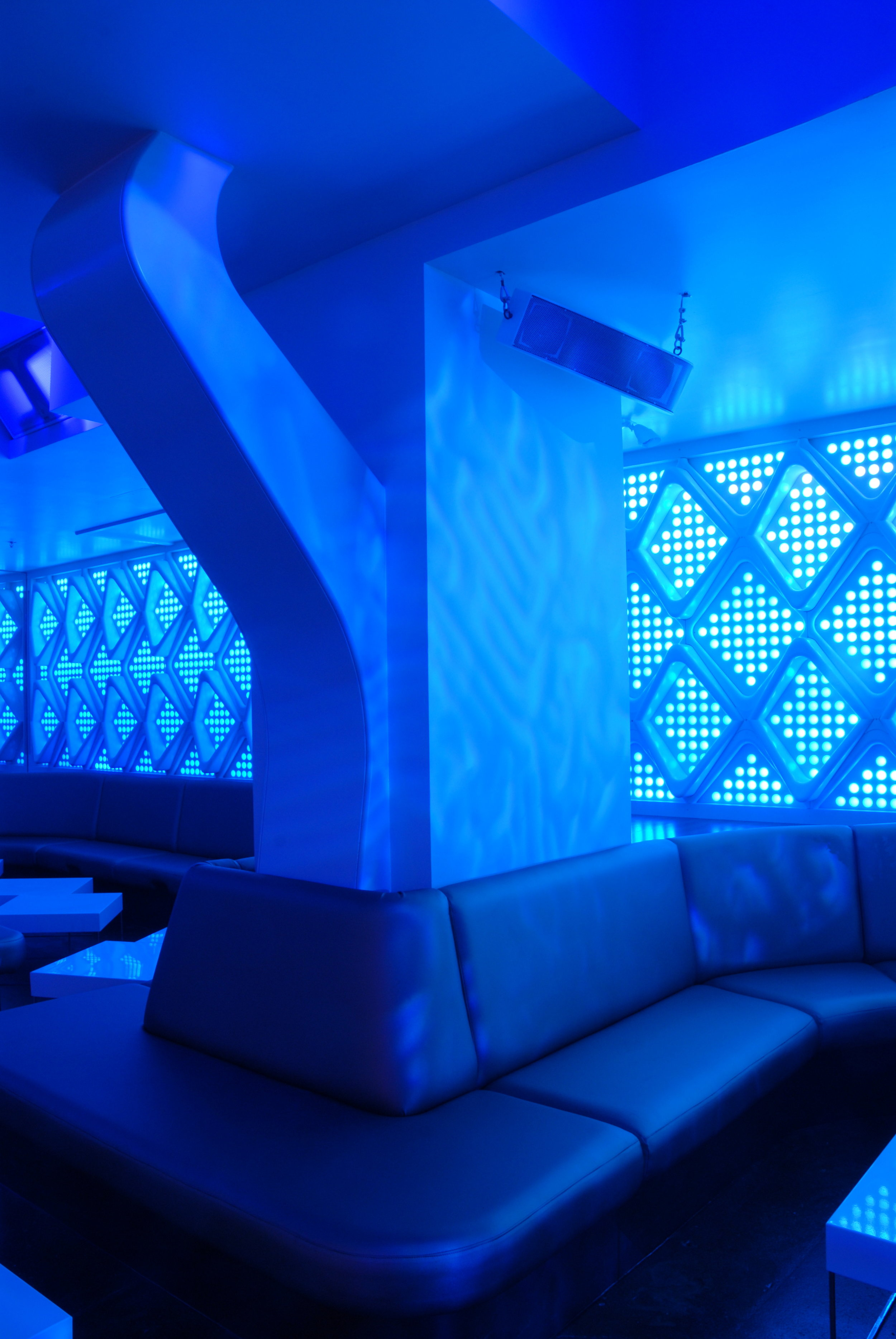 studio-saint-bars-and-restaurants-lotus-lounge-washington-dc-7