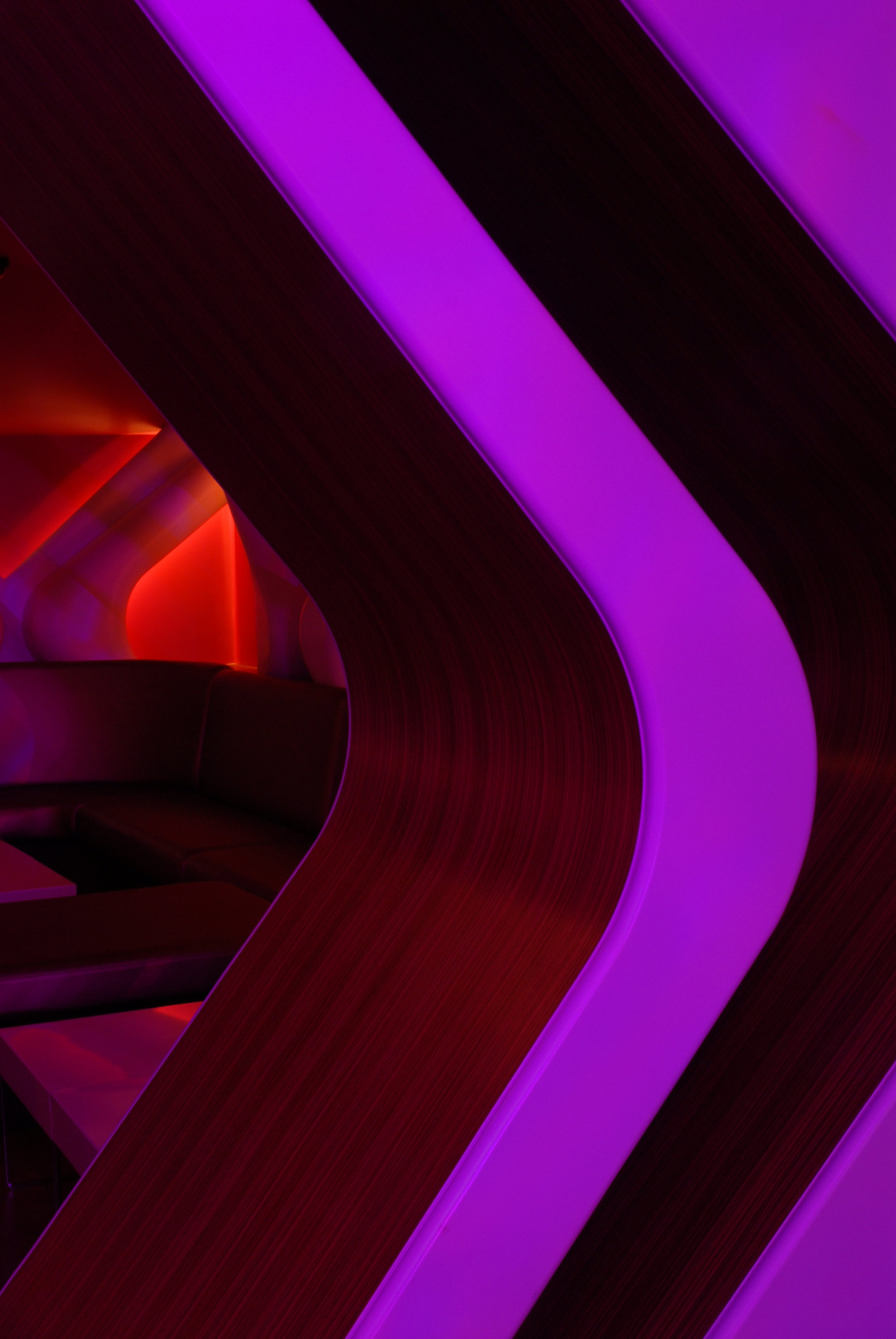 studio-saint-bars-and-restaurants-lotus-lounge-washington-dc-8