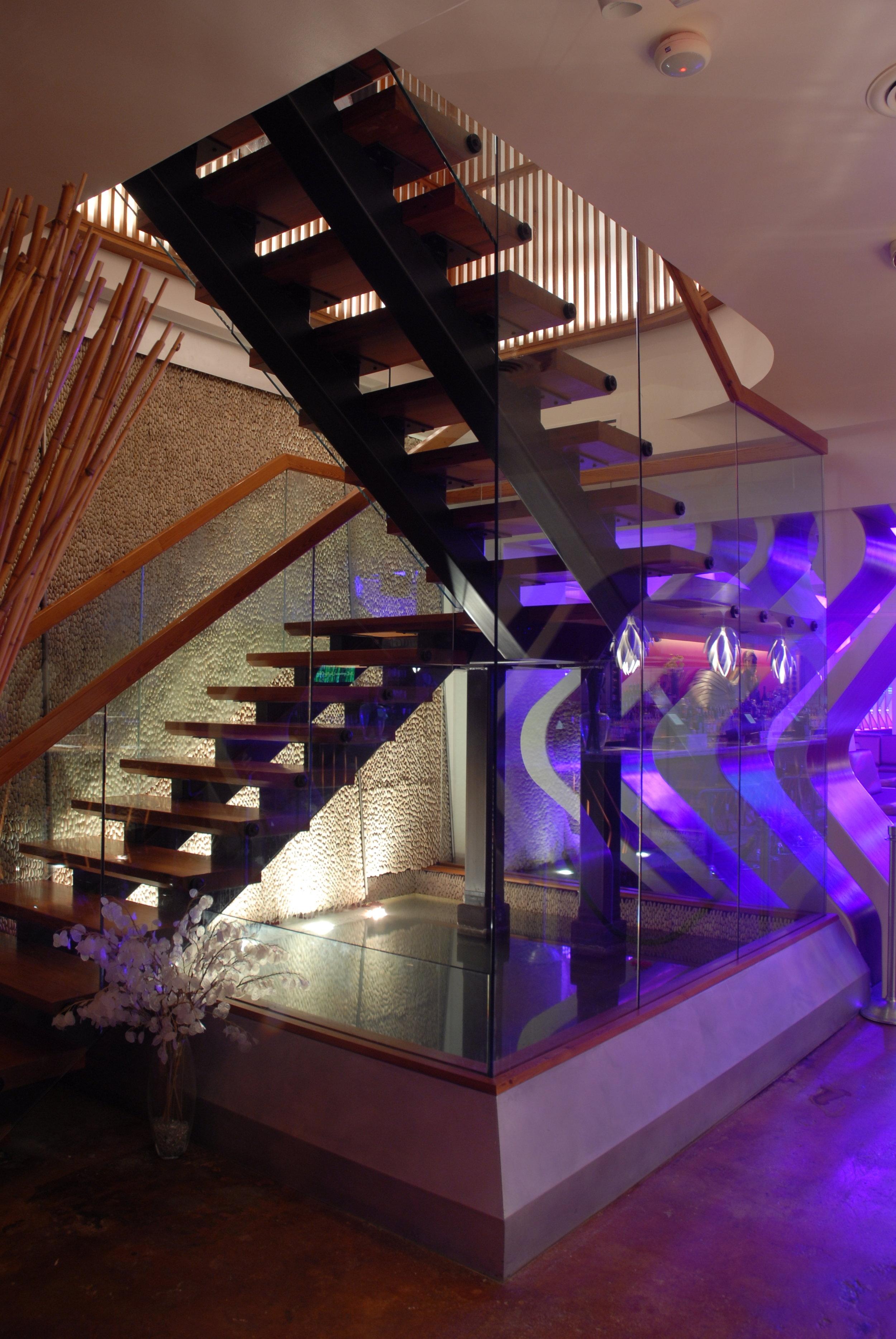 studio-saint-bars-and-restaurants-lotus-lounge-washington-dc-2
