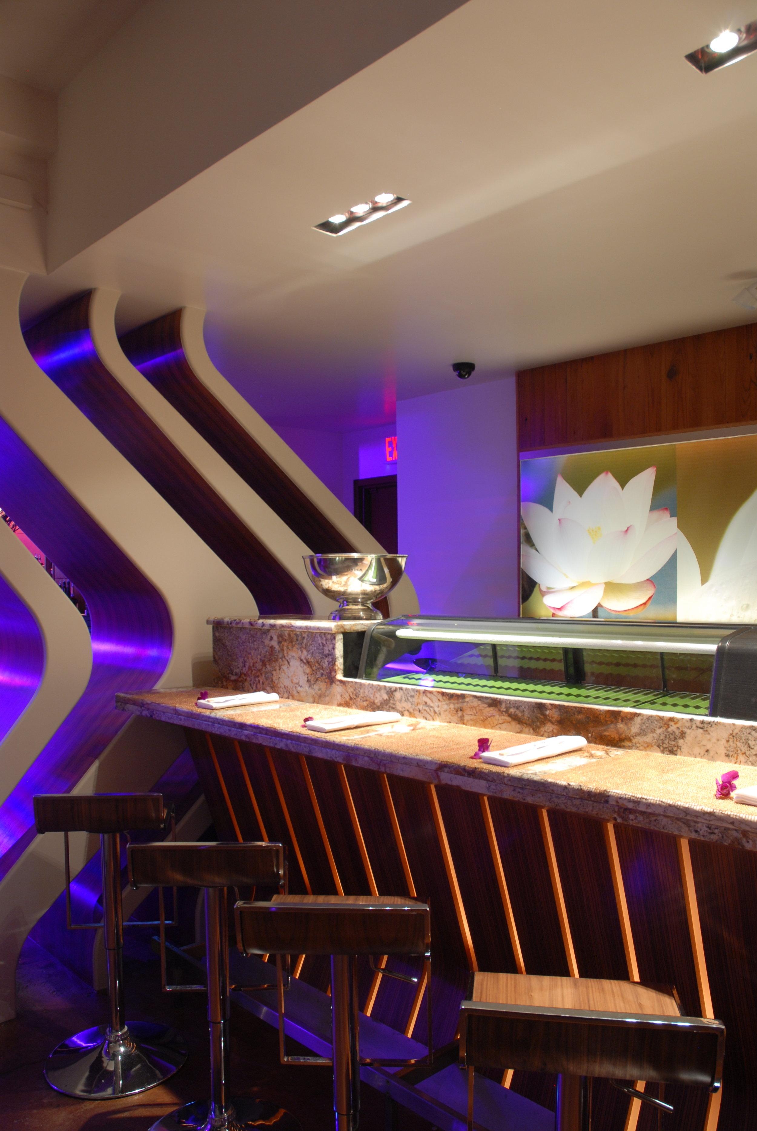 studio-saint-bars-and-restaurants-lotus-lounge-washington-dc-3