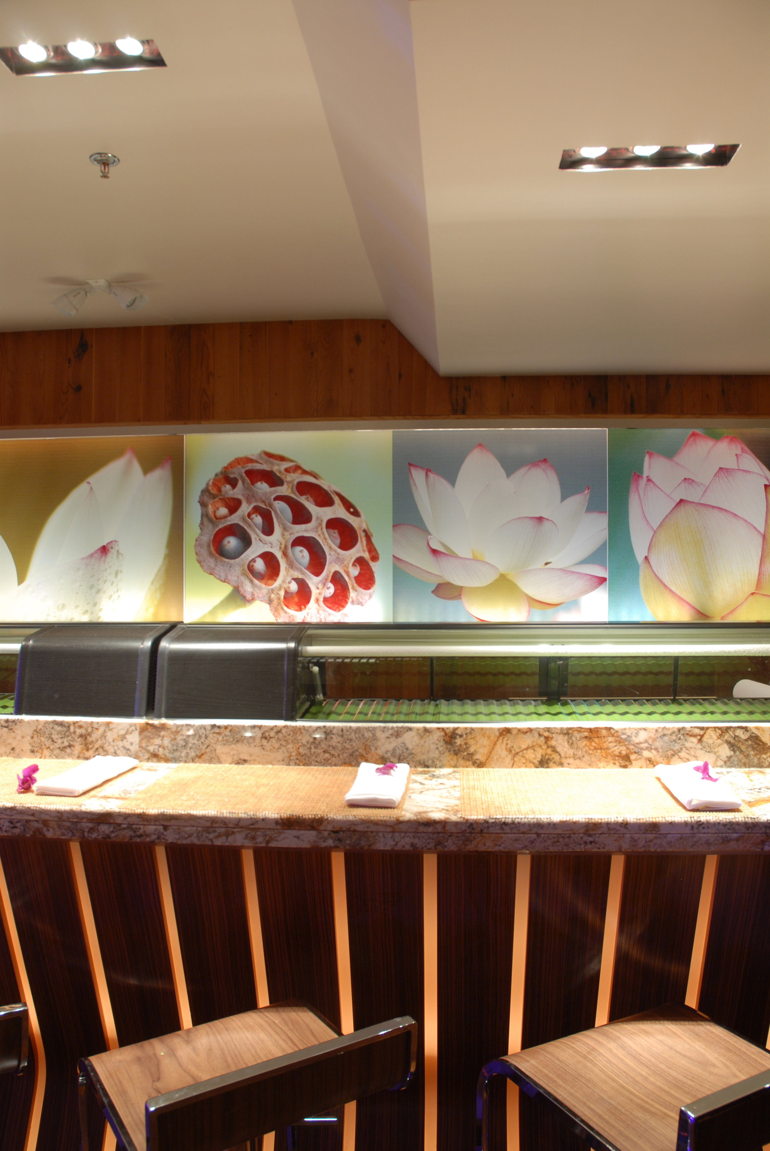 studio-saint-bars-and-restaurants-lotus-lounge-washington-dc-4