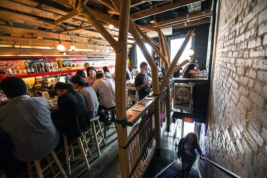 studio-saint-bars-and-restaurants-toki-underground-washington-dc-1