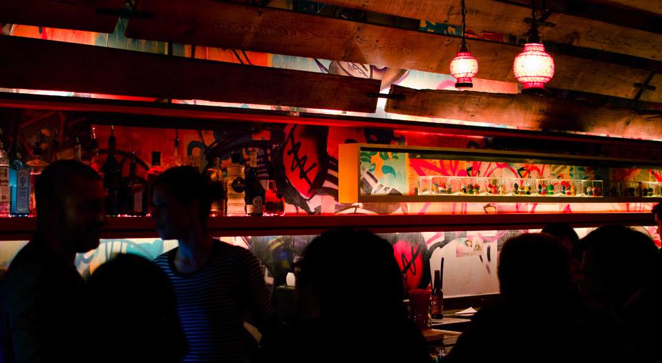 studio-saint-bars-and-restaurants-toki-underground-washington-dc-2