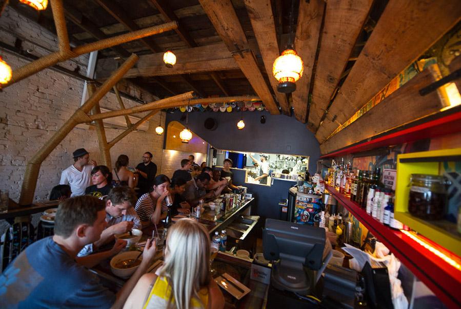 studio-saint-bars-and-restaurants-toki-underground-washington-dc-5