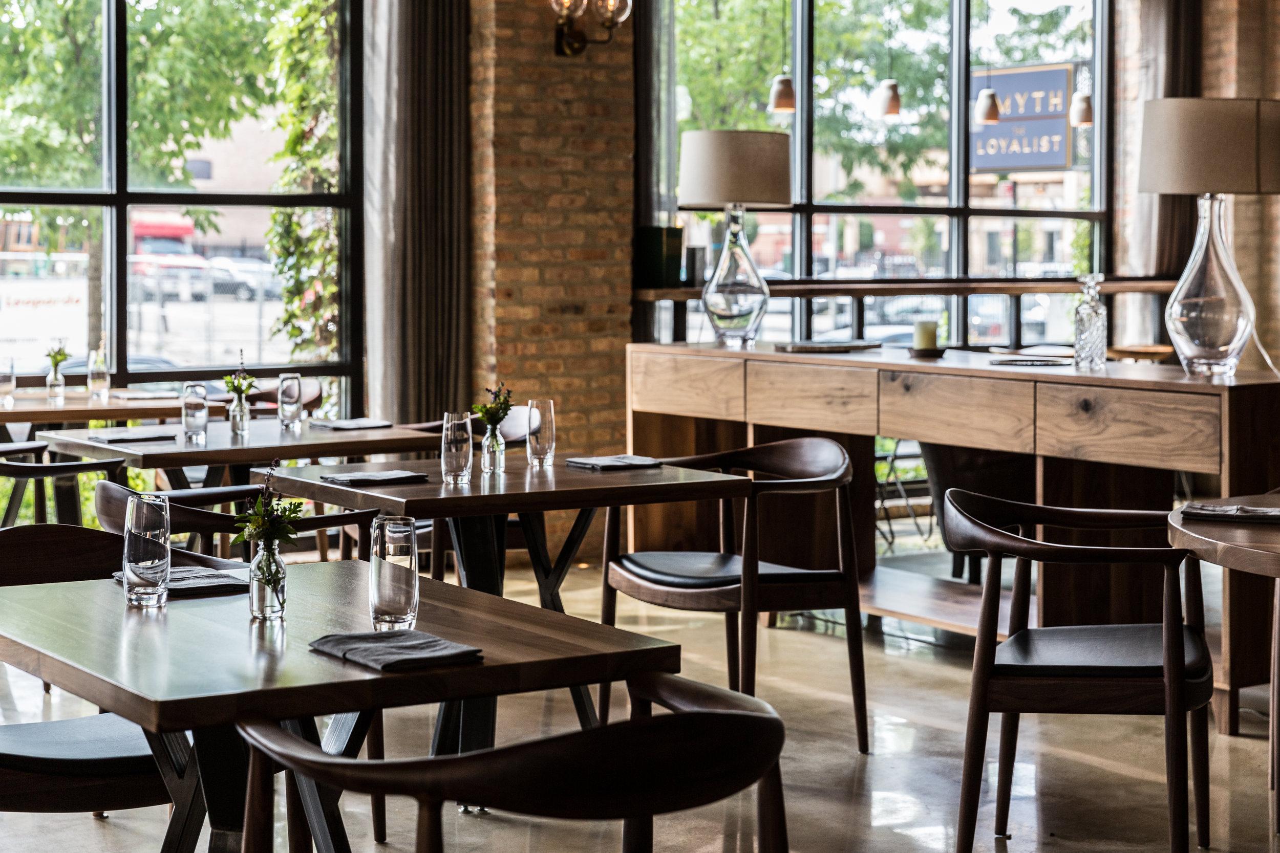 studio-saint-bars-and-restaurants-smyth-and-the-loyalist-washington-dc-3