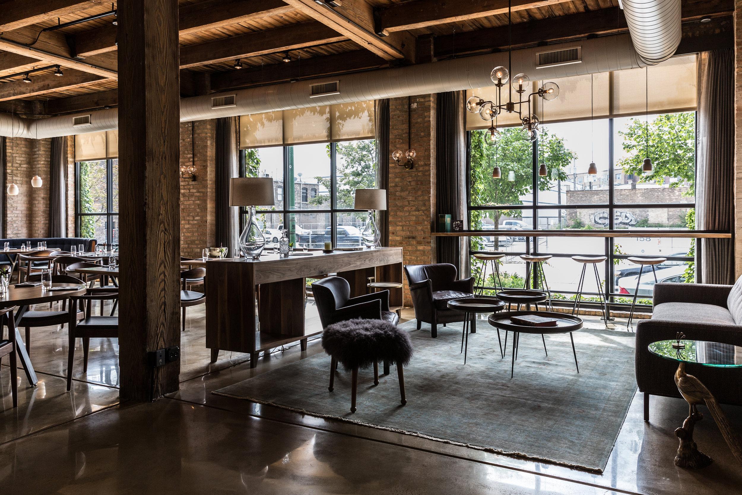 studio-saint-bars-and-restaurants-smyth-and-the-loyalist-washington-dc-4