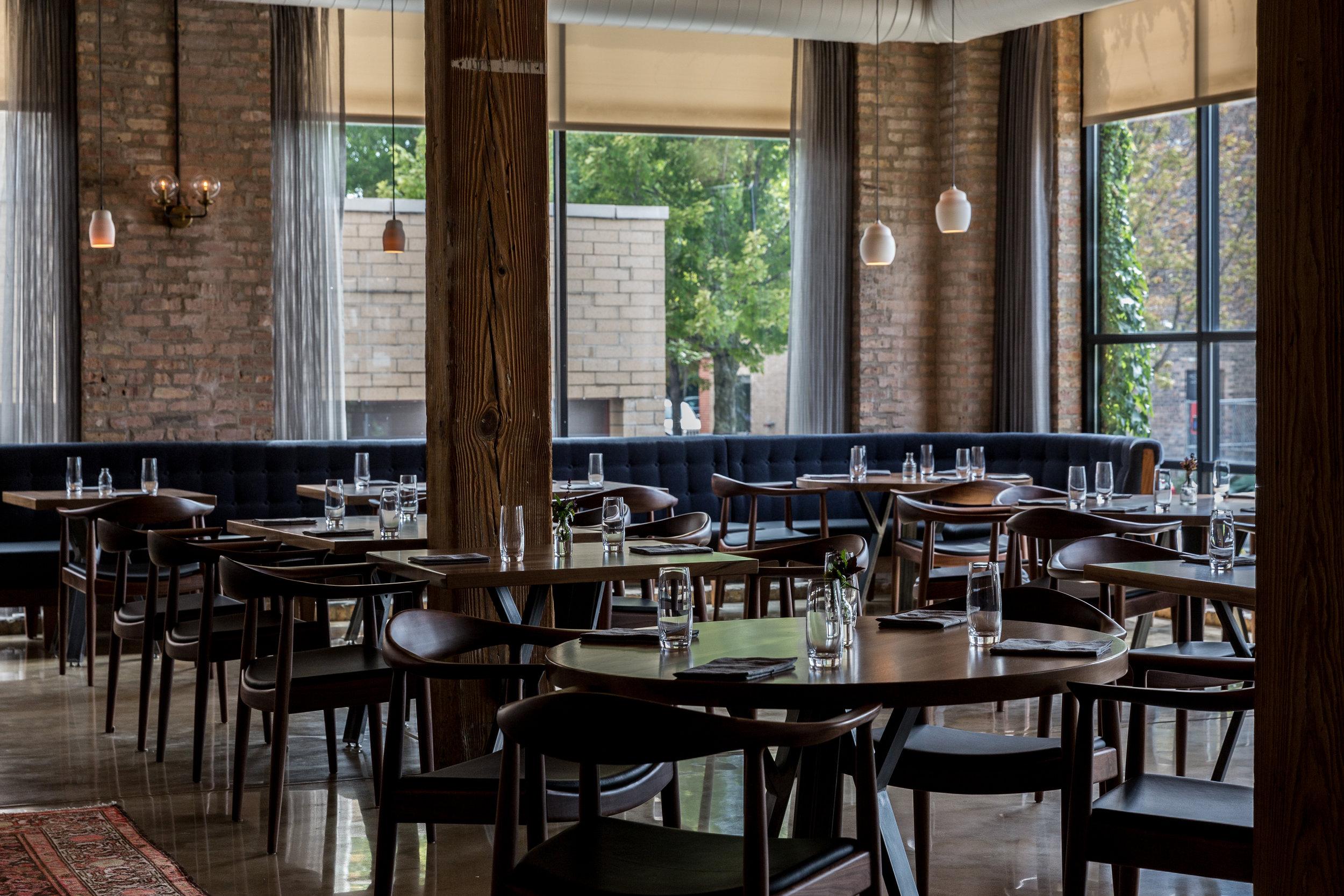 studio-saint-bars-and-restaurants-smyth-and-the-loyalist-washington-dc-5