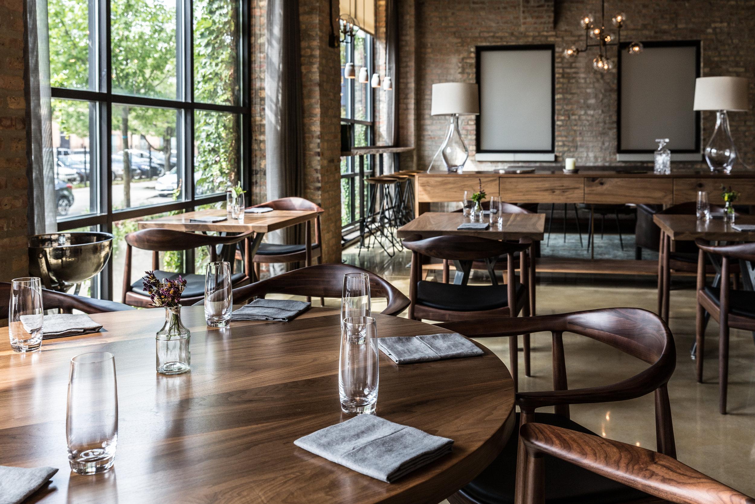 studio-saint-bars-and-restaurants-smyth-and-the-loyalist-washington-dc-6