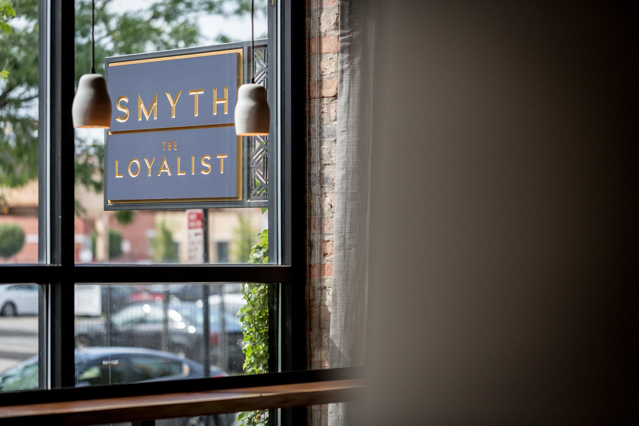 studio-saint-bars-and-restaurants-smyth-and-the-loyalist-washington-dc-7