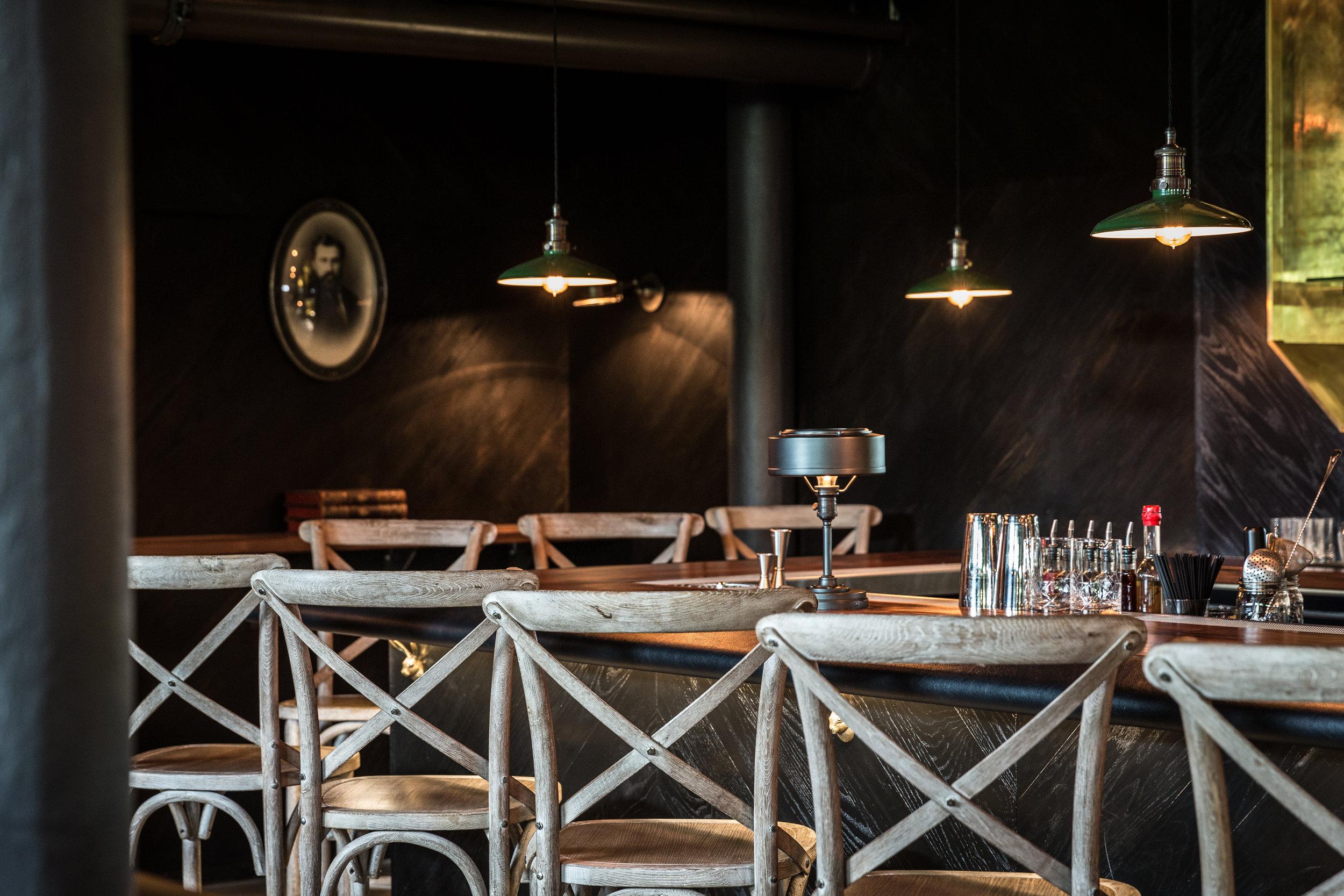 studio-saint-bars-and-restaurants-smyth-and-the-loyalist-washington-dc-18