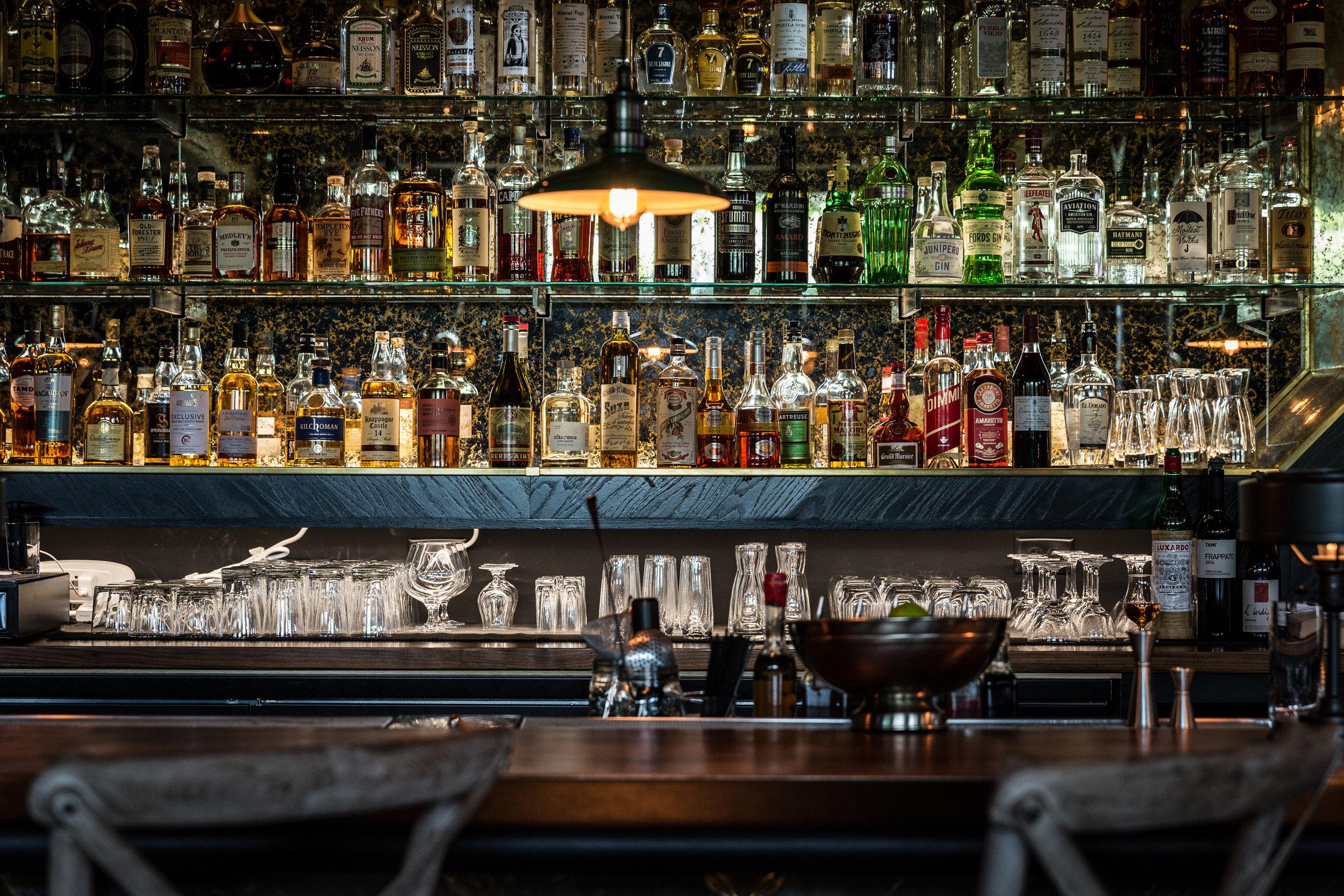 studio-saint-bars-and-restaurants-smyth-and-the-loyalist-washington-dc-16