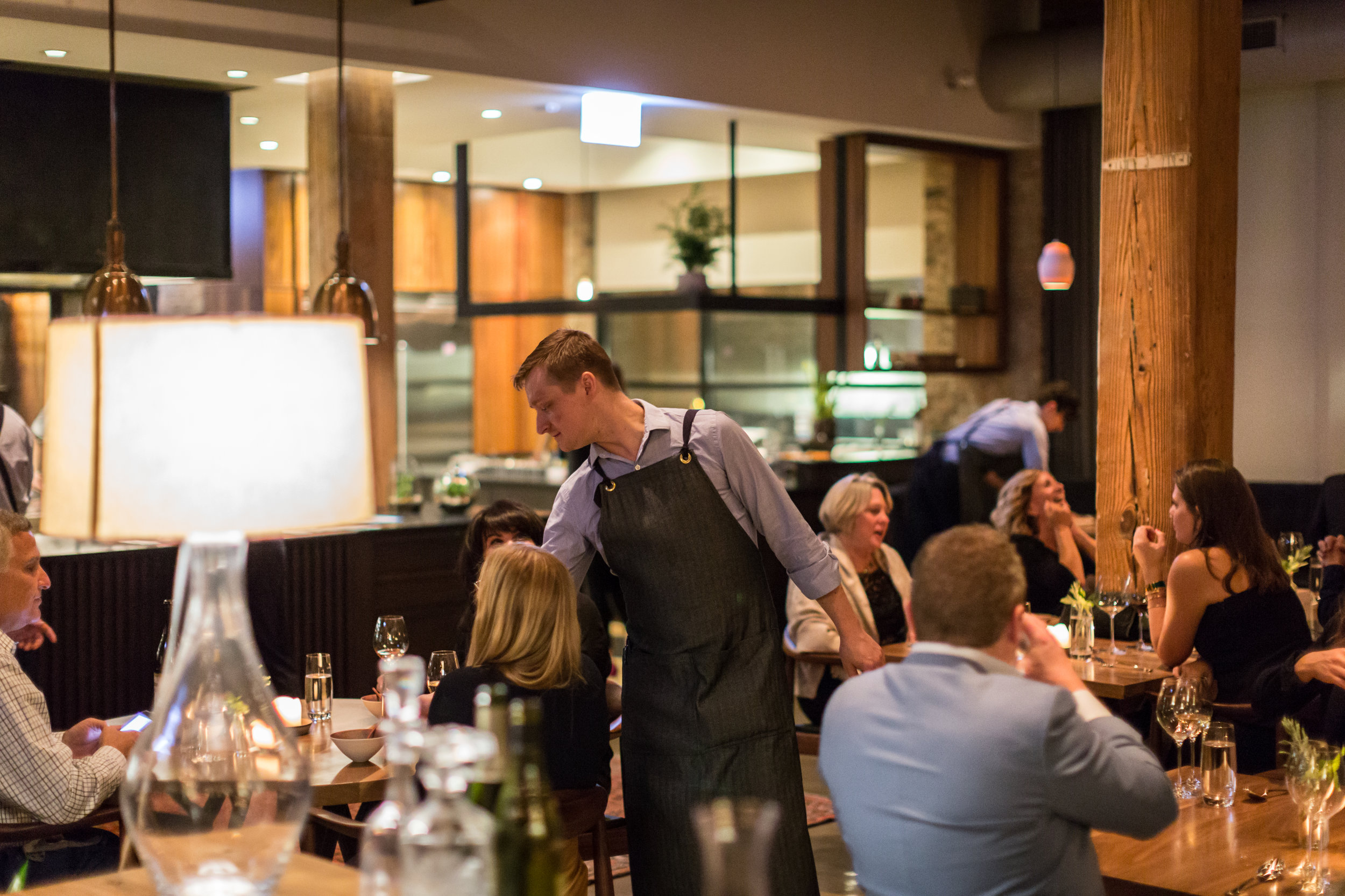 studio-saint-bars-and-restaurants-smyth-and-the-loyalist-washington-dc-14