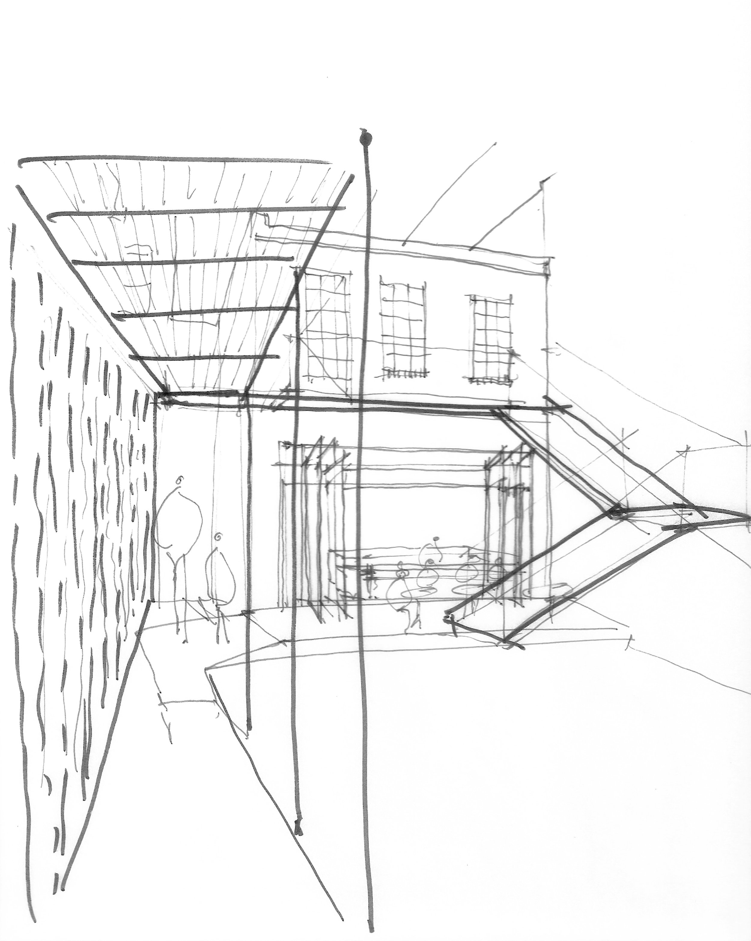 studio-saint-bars-and-restaurants-maketto-washington-dc-sketch-6