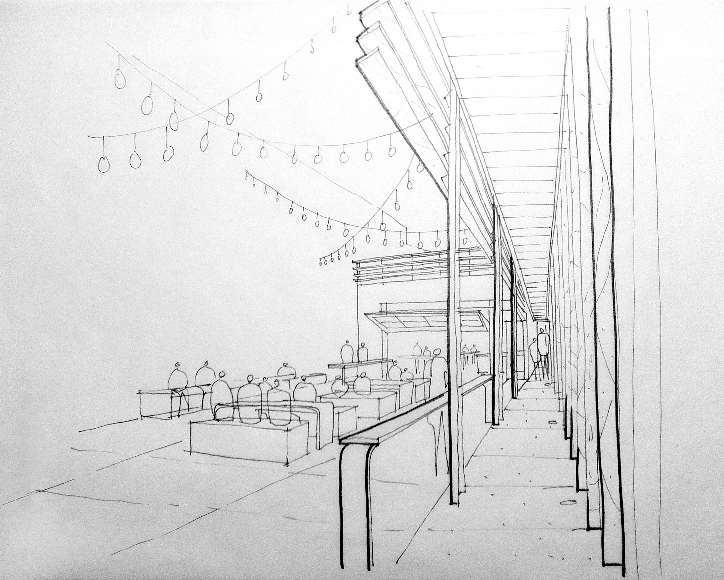 studio-saint-bars-and-restaurants-maketto-washington-dc-sketch-4