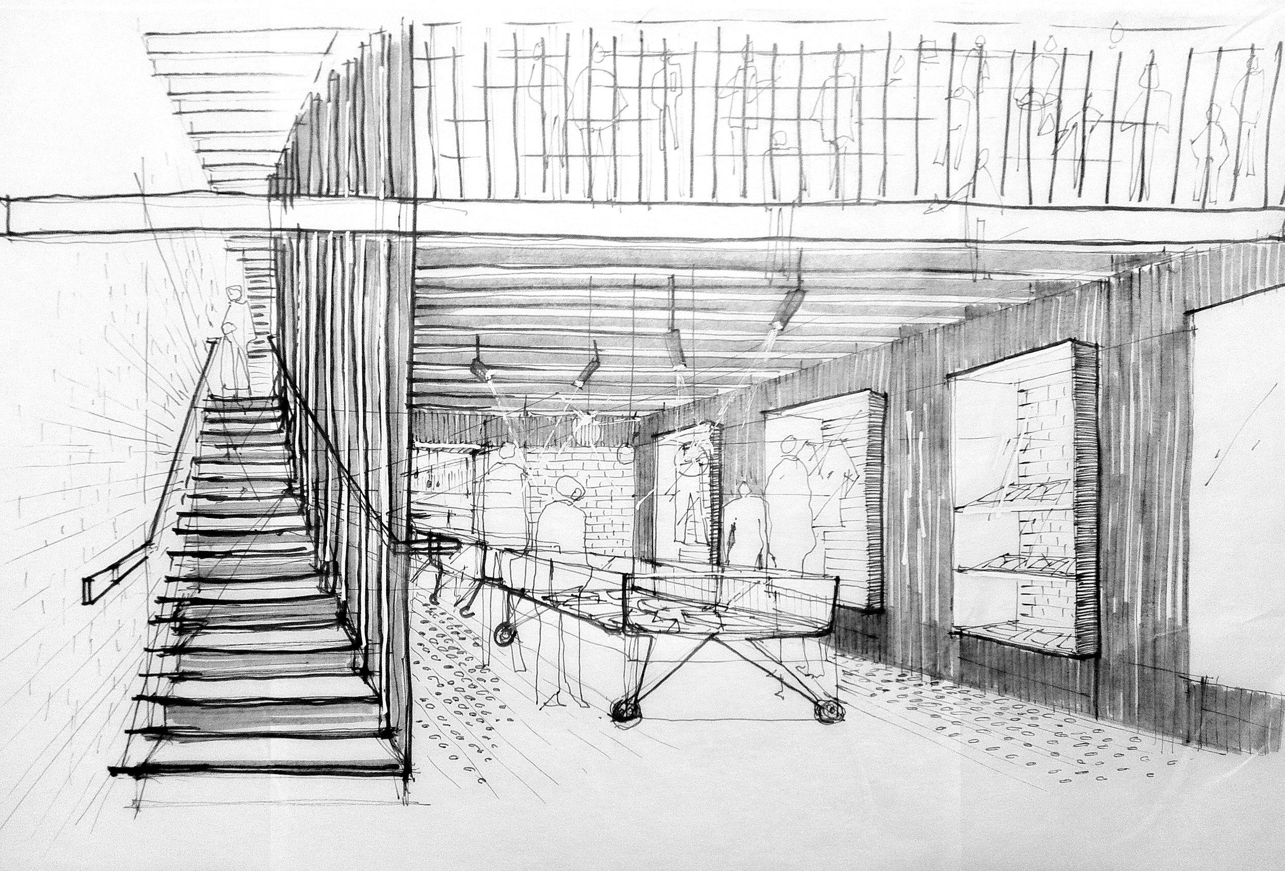 studio-saint-bars-and-restaurants-maketto-washington-dc-sketch-3