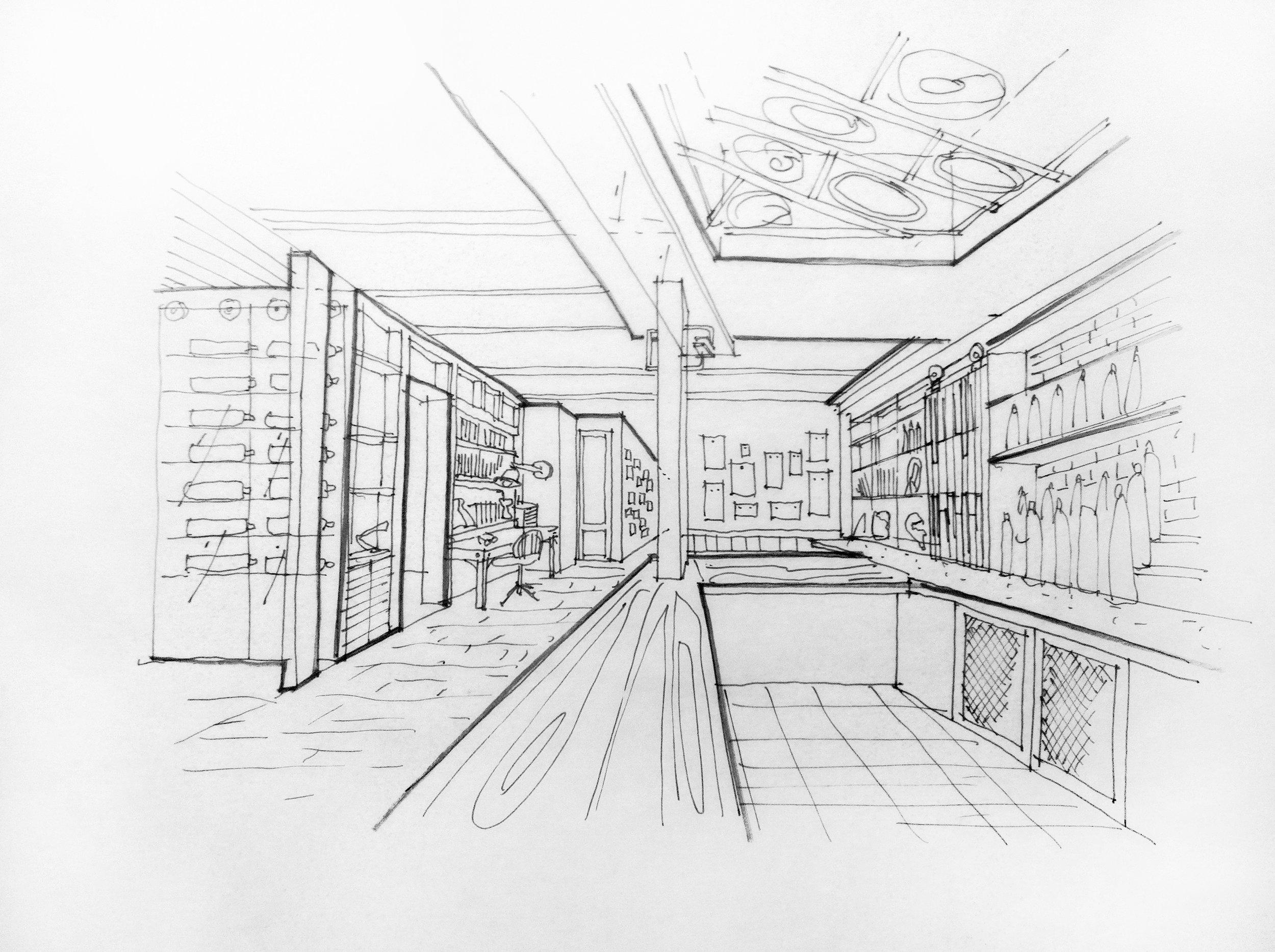 studio-saint-bars-and-restaurants-suna-and-harold-black-washington-dc-sketch-2
