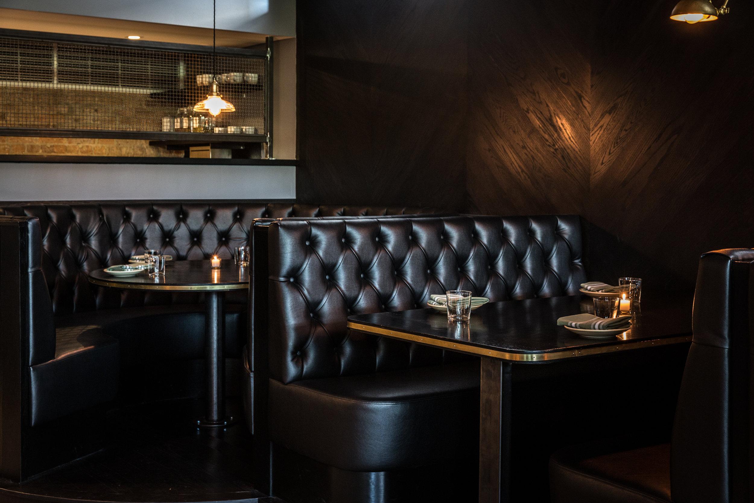 studio-saint-bars-and-restaurants-smyth-and-the-loyalist-washington-dc-17