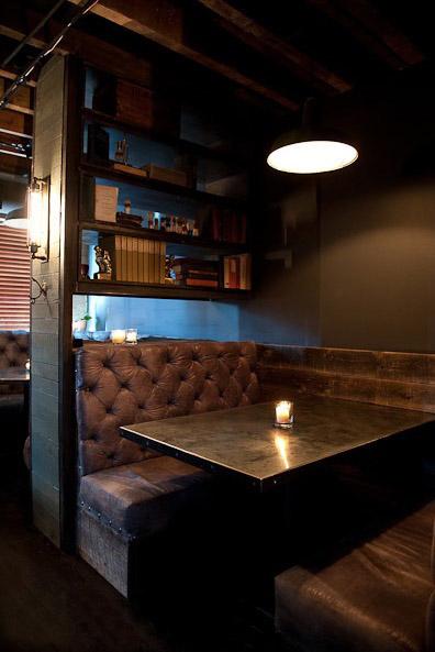 studio-saint-bars-and-restaurants-suna-and-harold-black-washington-dc-3