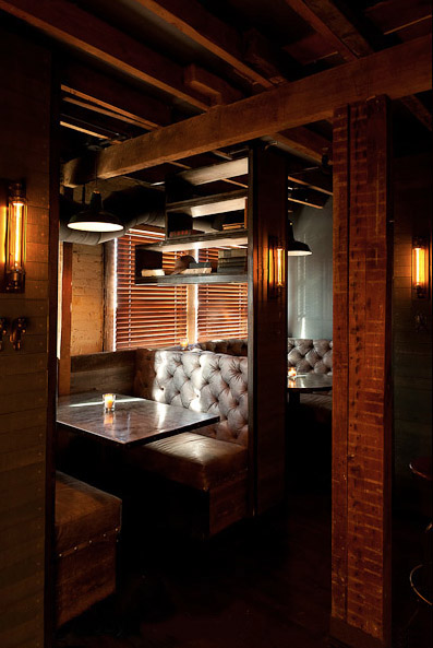 studio-saint-bars-and-restaurants-suna-and-harold-black-washington-dc-4