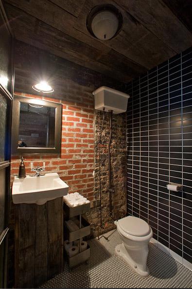 studio-saint-bars-and-restaurants-suna-and-harold-black-washington-dc-11