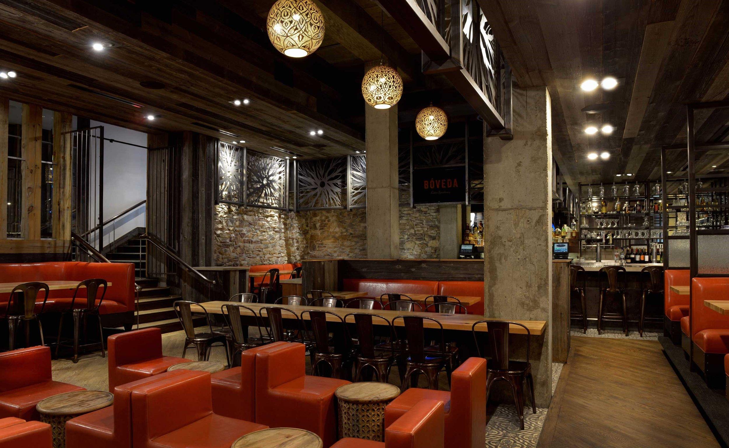 studio-saint-bars-and-restaurants-boveda-washington-dc-5