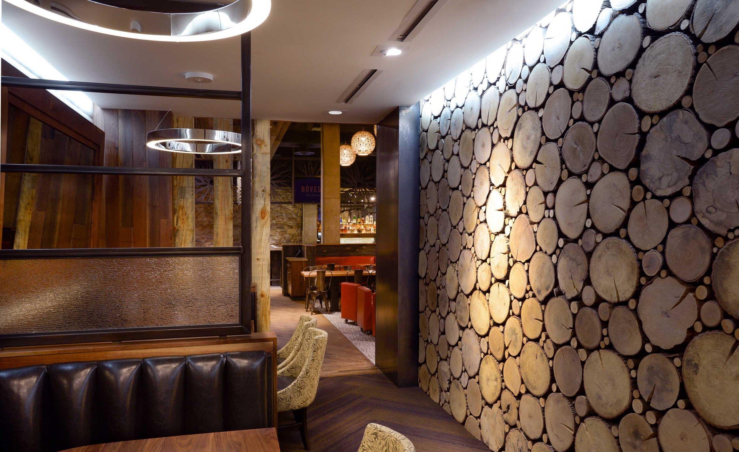 studio-saint-bars-and-restaurants-boveda-washington-dc-10