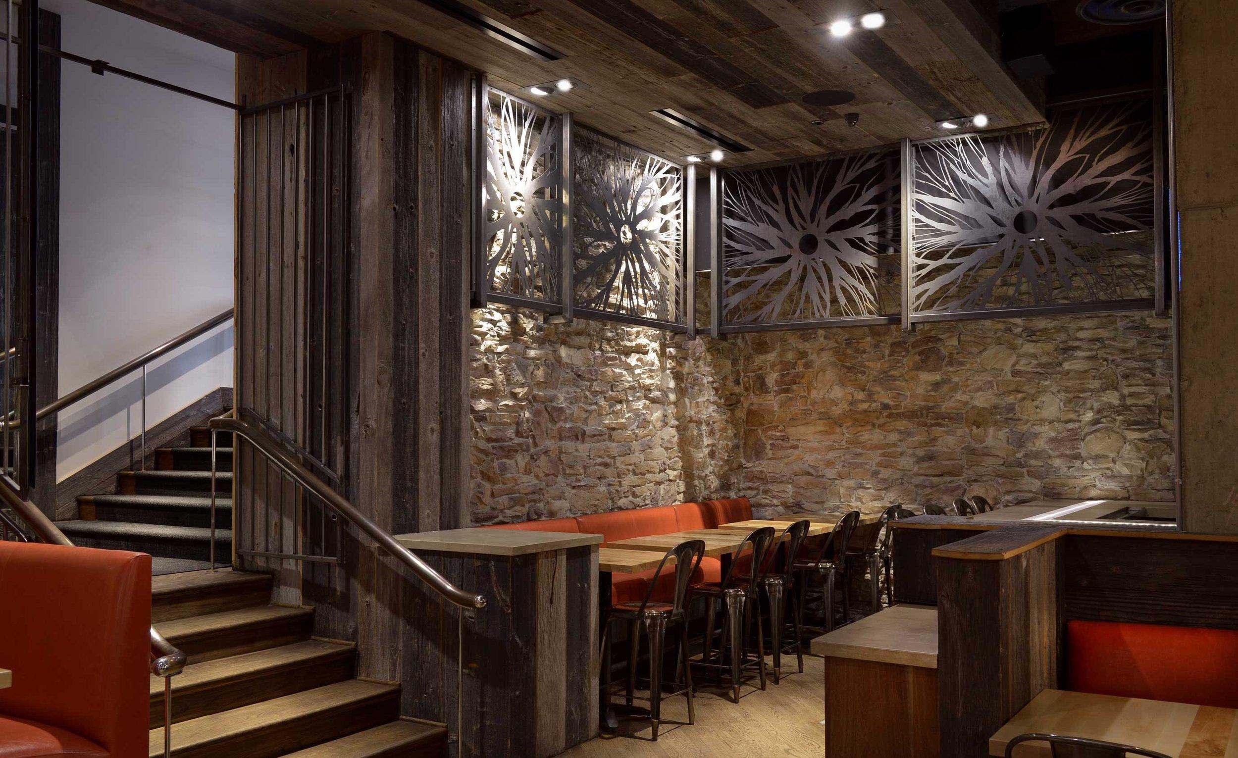 studio-saint-bars-and-restaurants-boveda-washington-dc-7