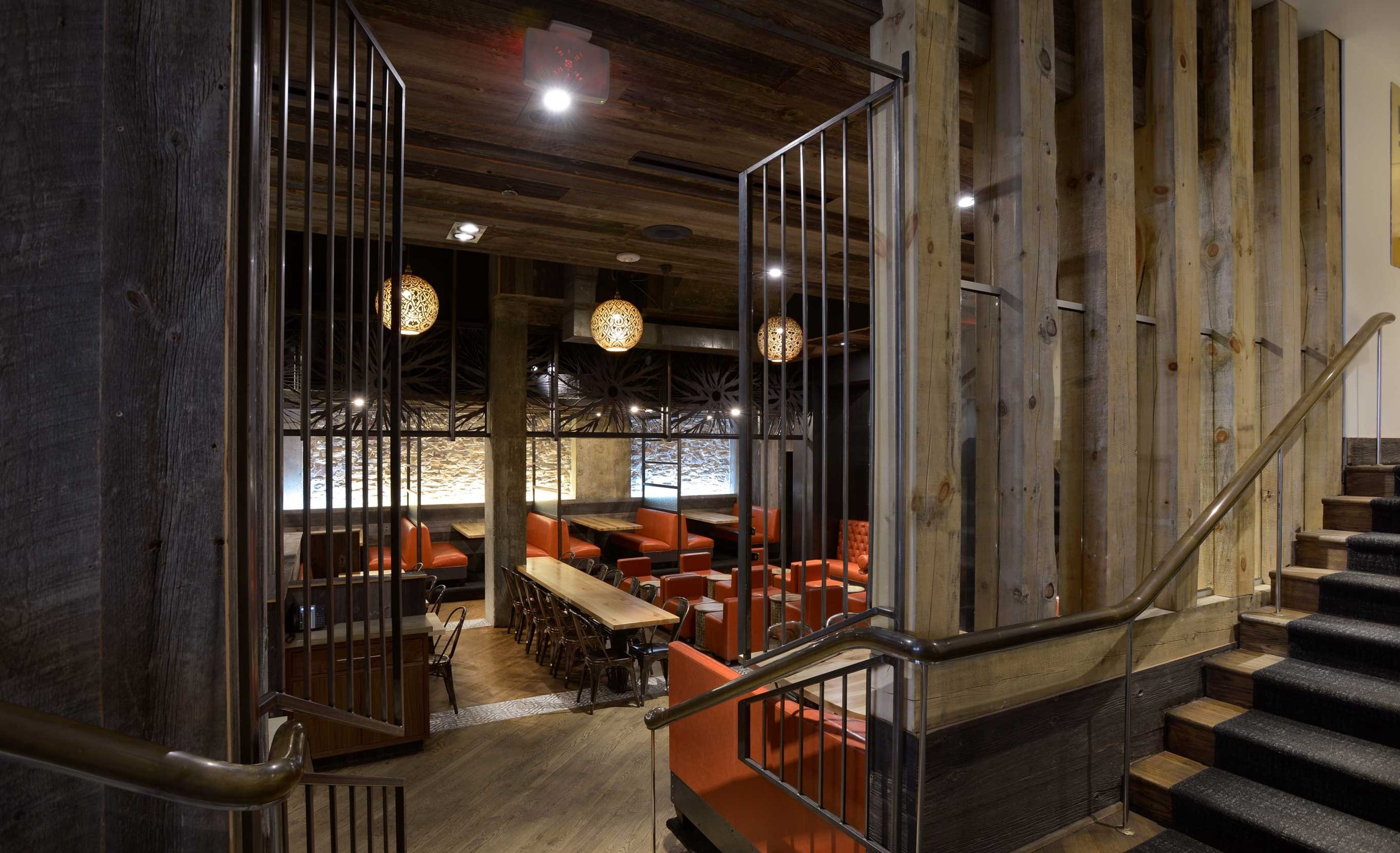studio-saint-bars-and-restaurants-boveda-washington-dc-1