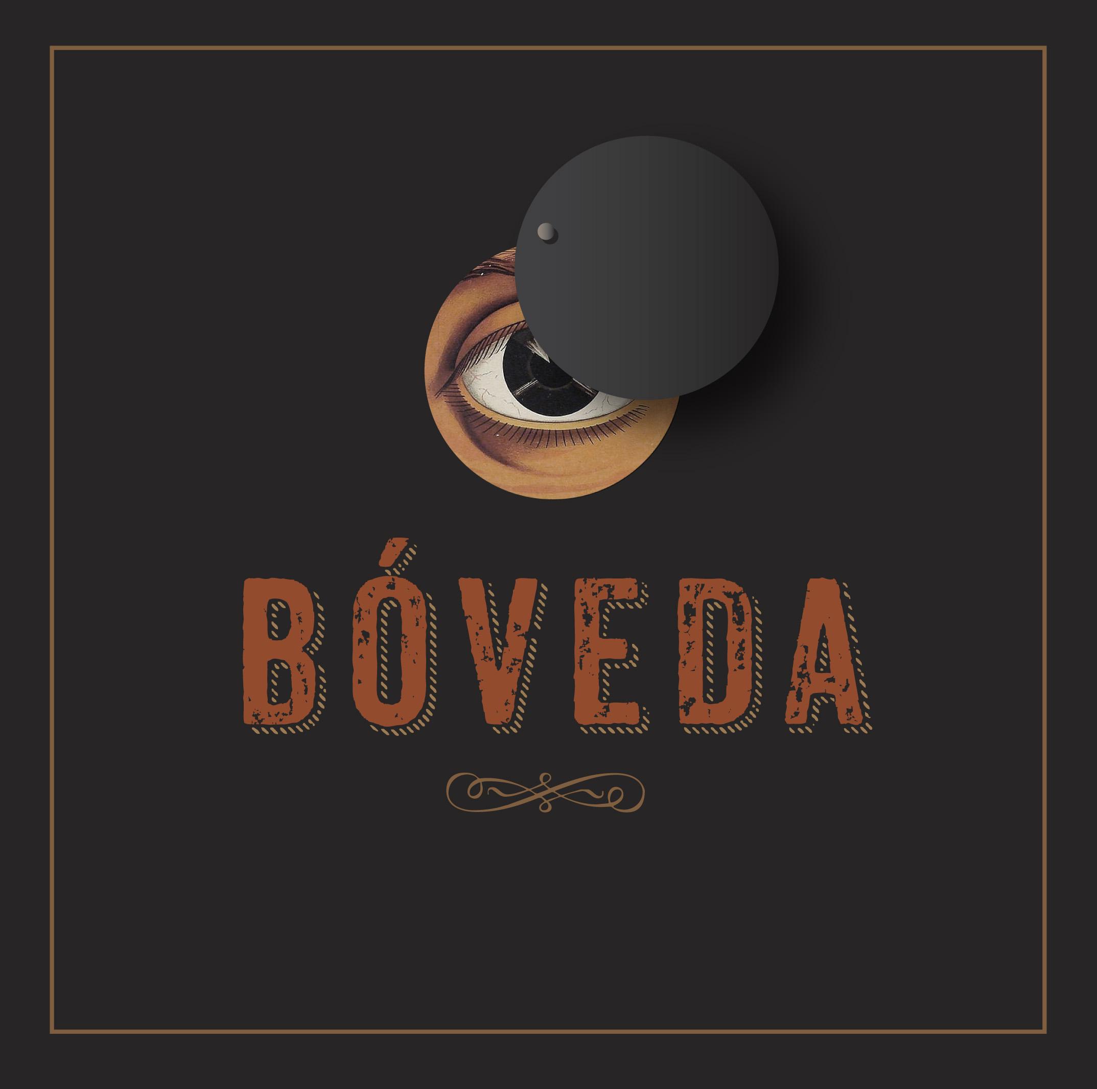 studio-saint-bars-and-restaurants-boveda-washington-dc-11