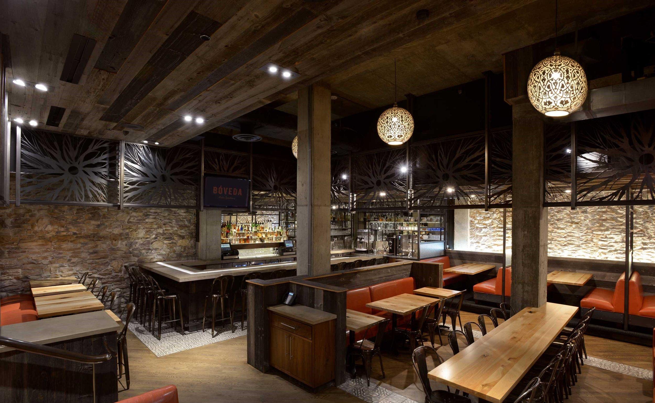 studio-saint-bars-and-restaurants-boveda-washington-dc-3