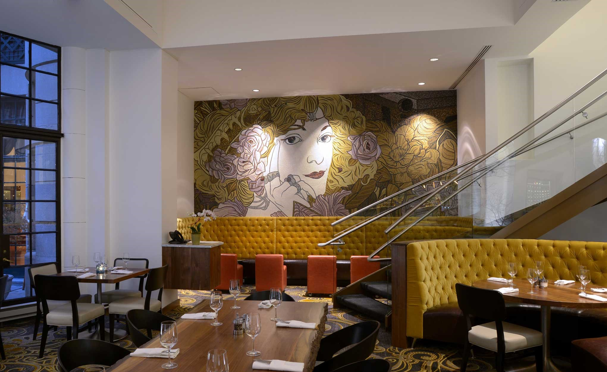 studio-saint-bars-and-restaurants-caucus-room-brasserie-washington-dc-2