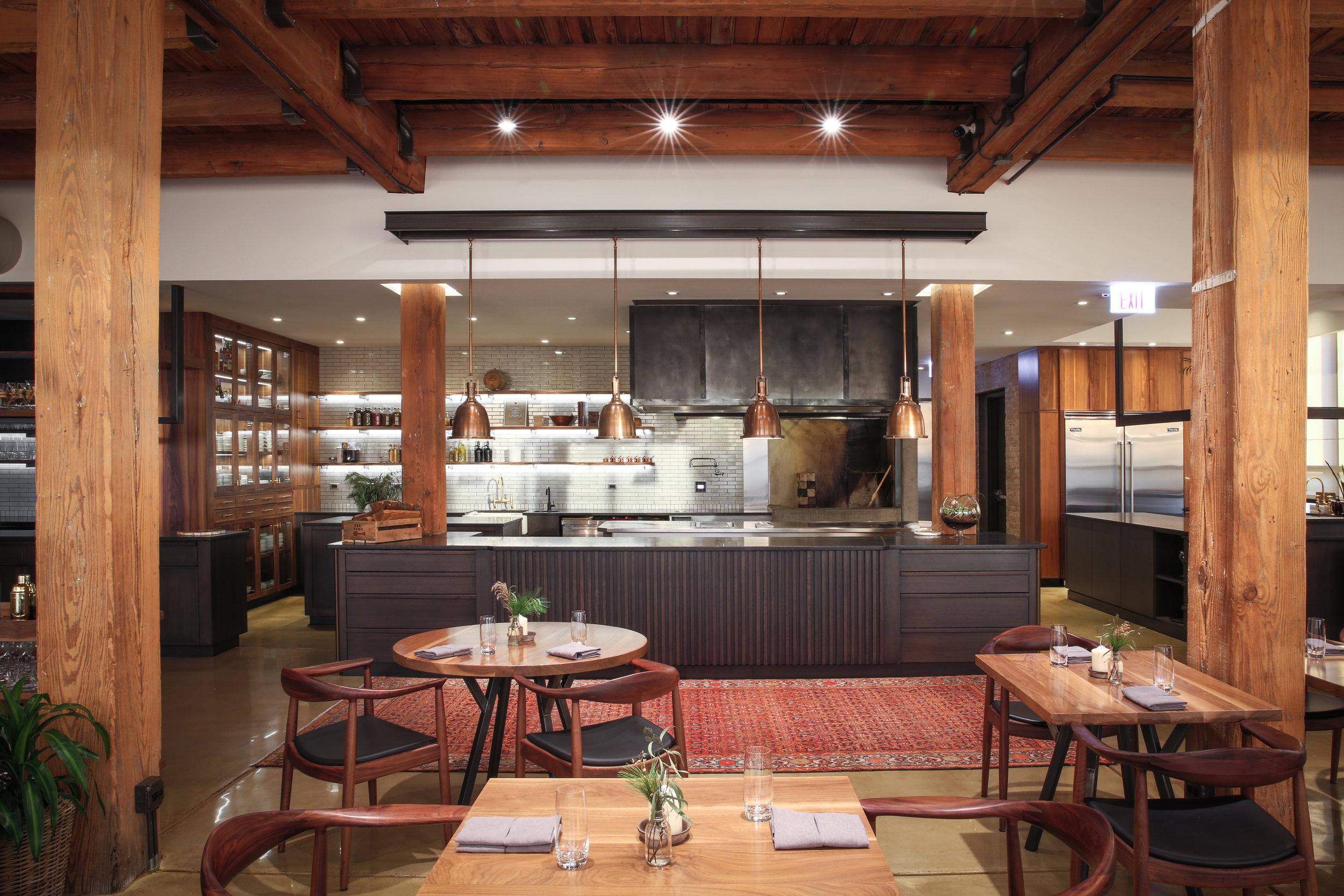 studio-saint-bars-and-restaurants-smyth-and-the-loyalist-washington-dc-9