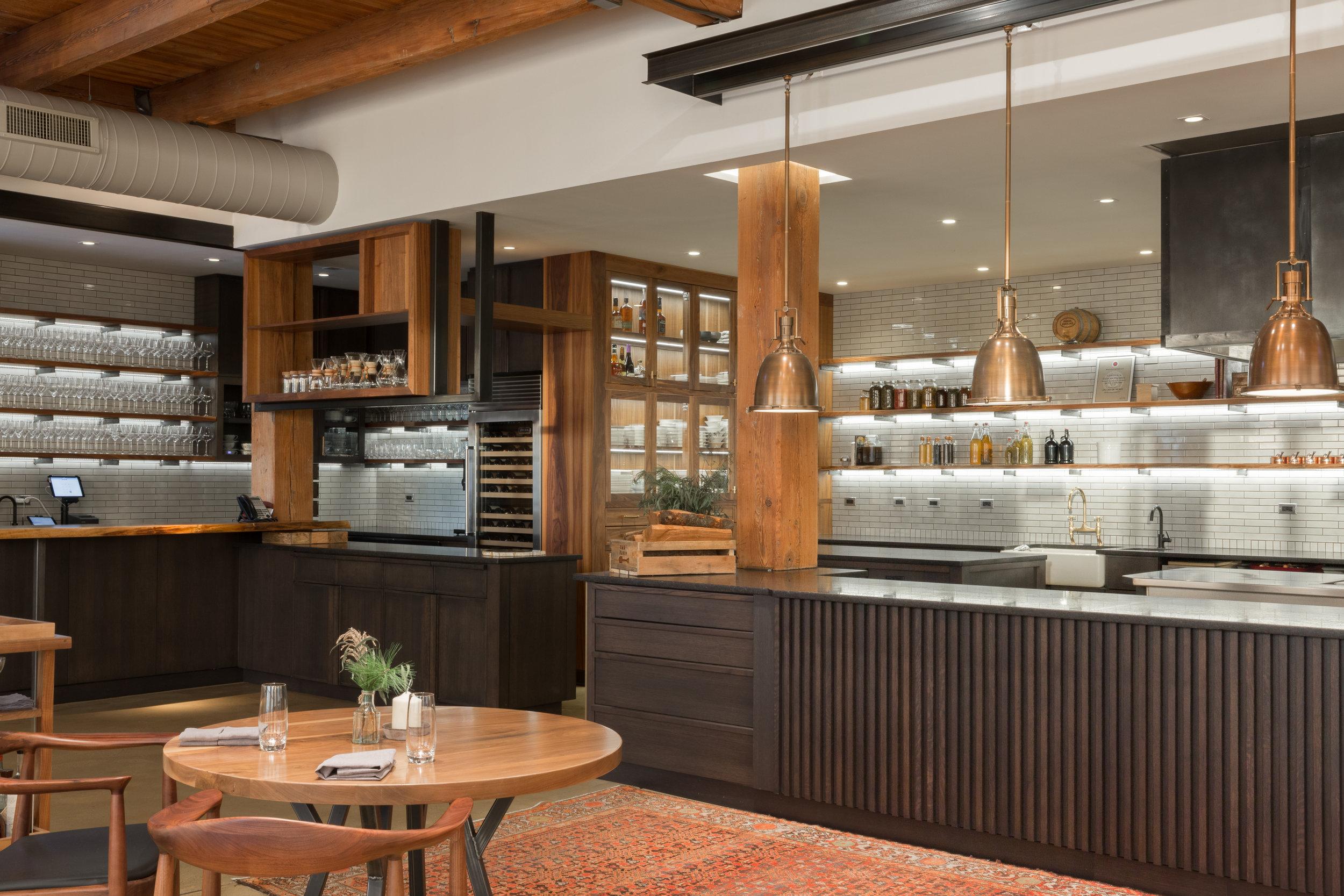 studio-saint-bars-and-restaurants-smyth-and-the-loyalist-washington-dc-8