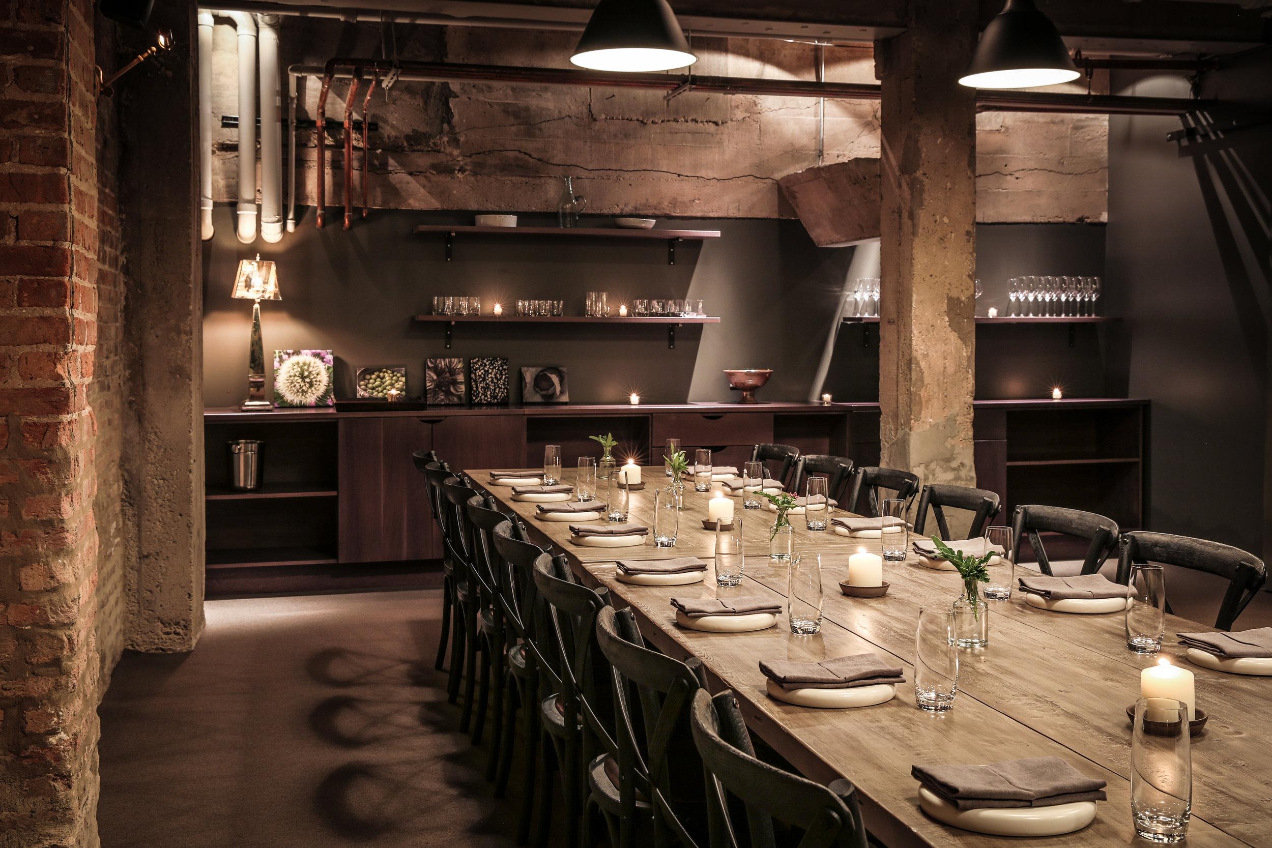 studio-saint-bars-and-restaurants-smyth-and-the-loyalist-washington-dc-21
