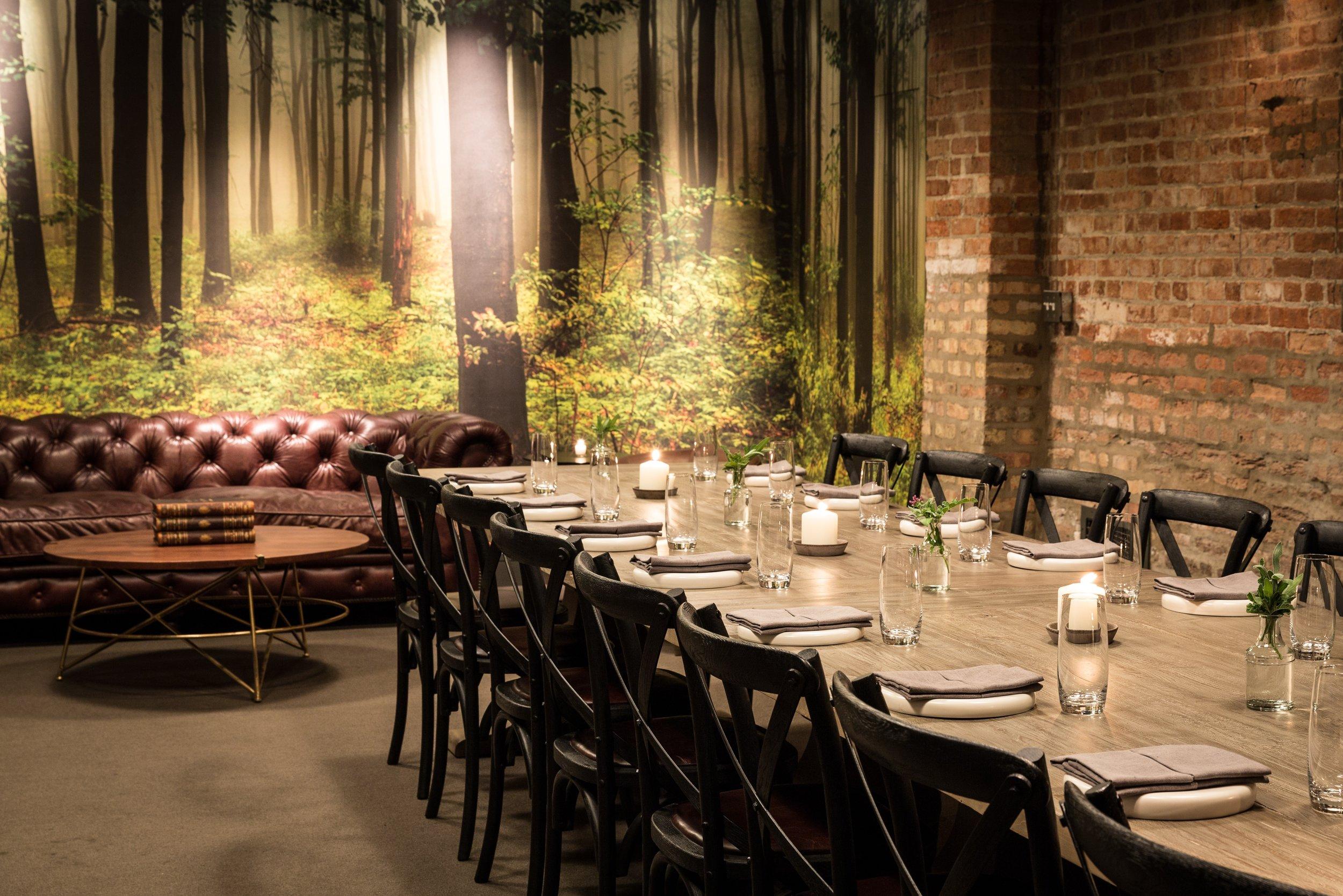 studio-saint-bars-and-restaurants-smyth-and-the-loyalist-washington-dc-22