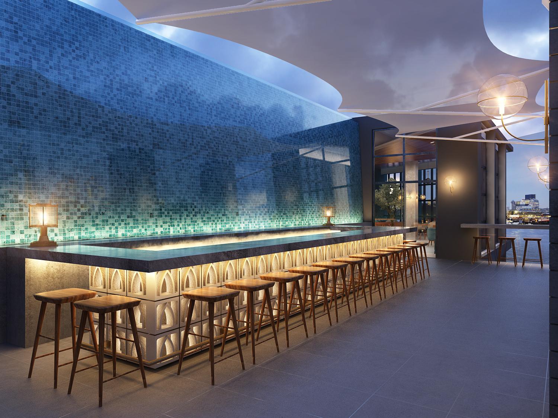 studio-saint-bars-and-restaurants-la-vie-washington-dc-8