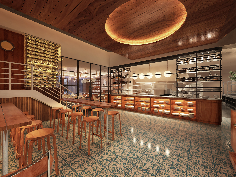 studio-saint-bars-and-restaurants-la-vie-washington-dc-5