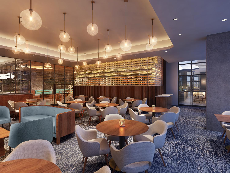 studio-saint-bars-and-restaurants-la-vie-washington-dc-7