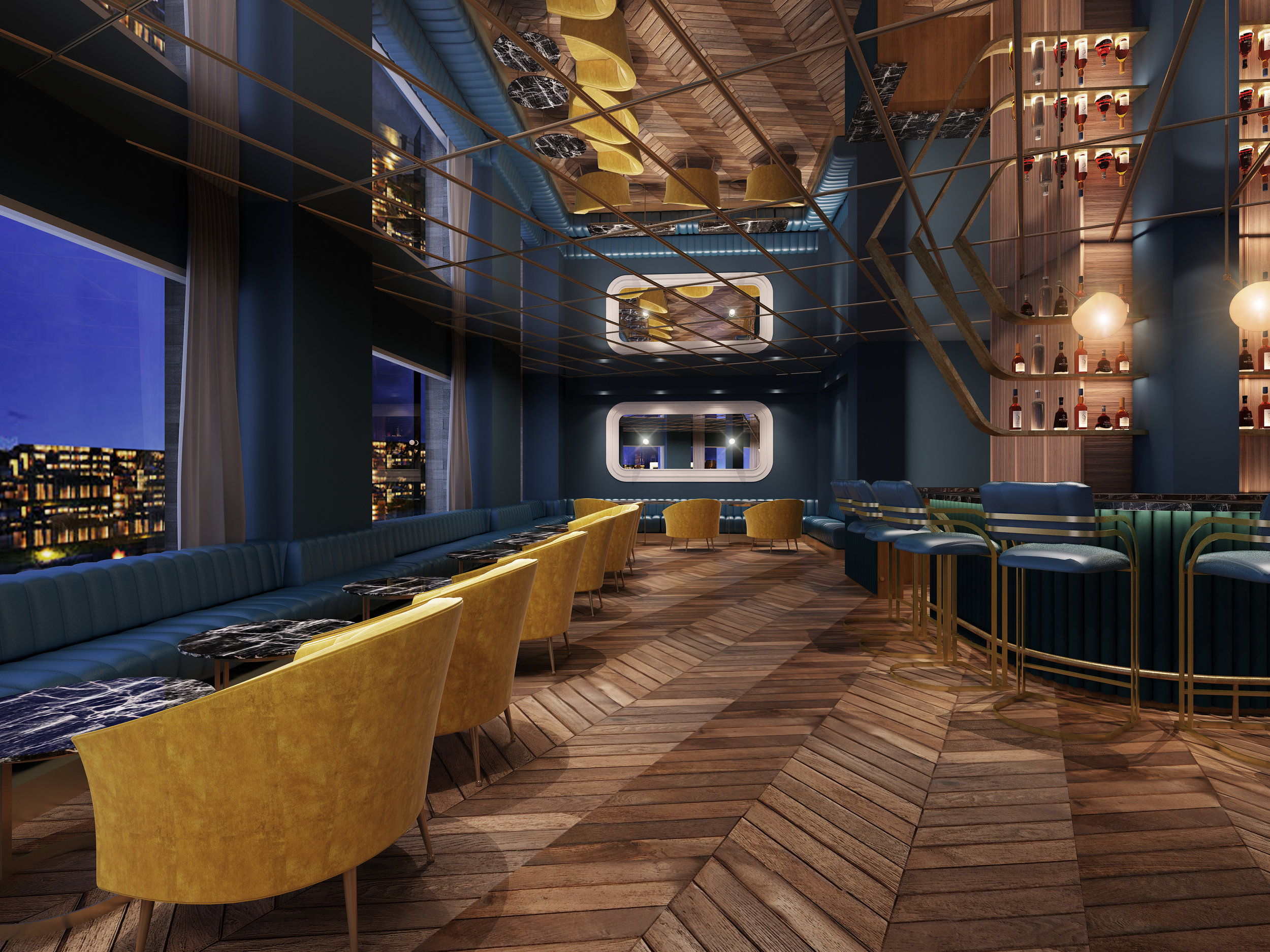 studio-saint-bars-and-restaurants-french-75 -washington-dc-2