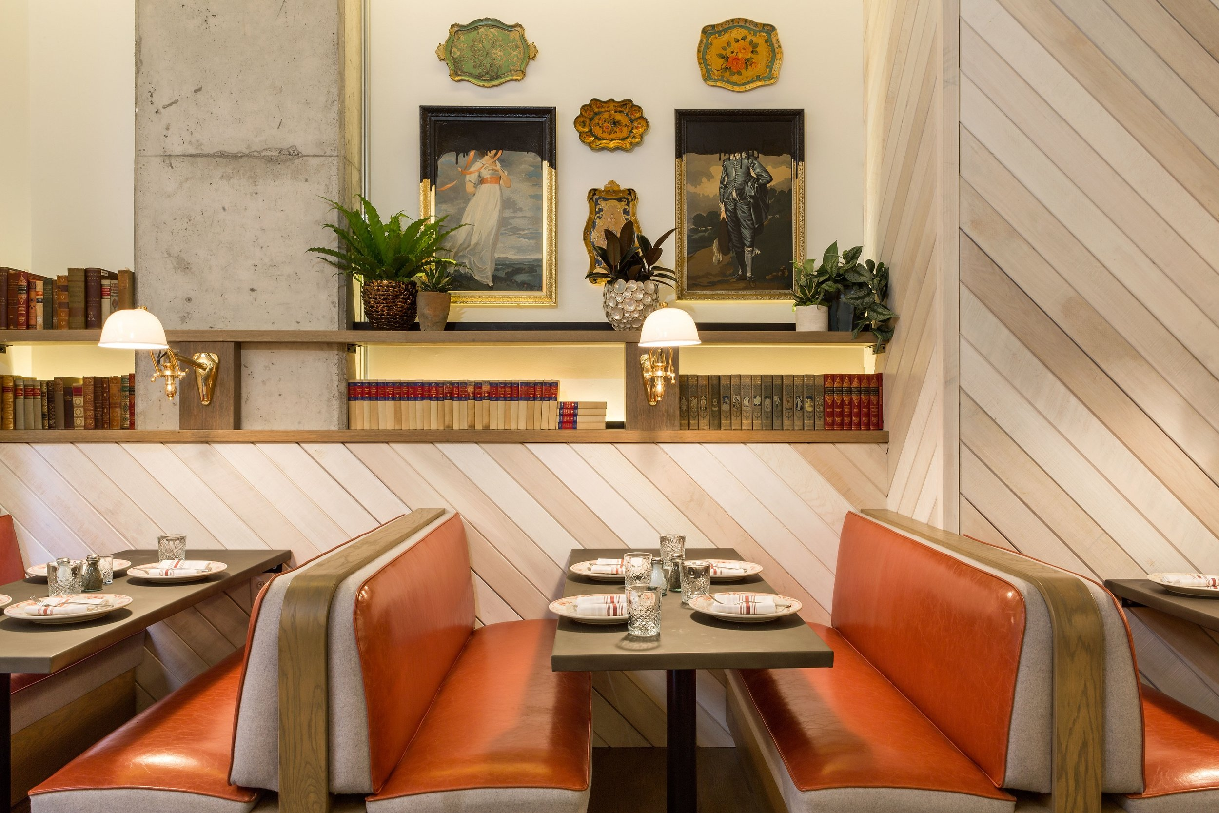 studio-saint-hotels-pod-hotel-crimson-diner-washington-dc-1