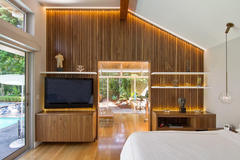 studio-saint-residential-design-los-angeles-residence-4