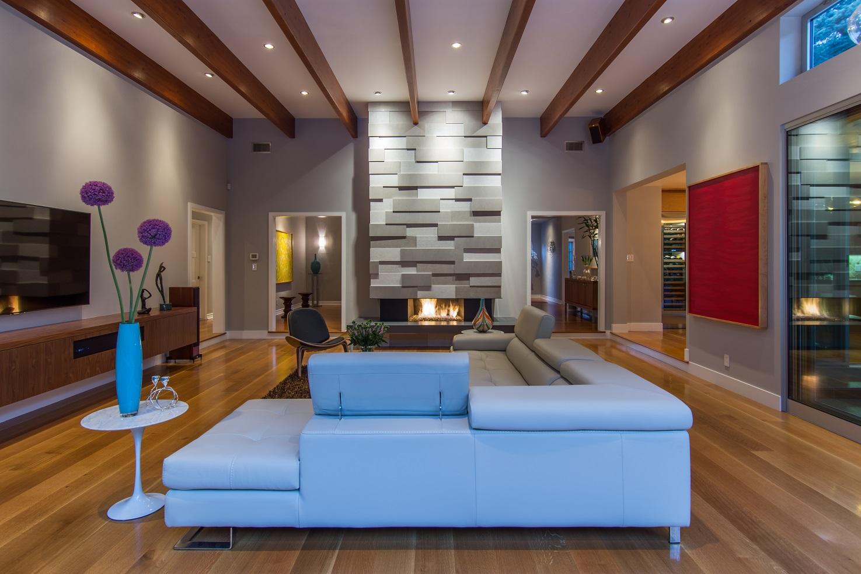 studio-saint-residential-design-los-angeles-residence-2