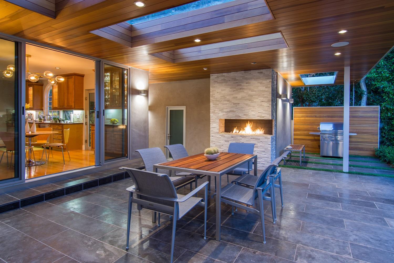 studio-saint-residential-design-los-angeles-residence-5