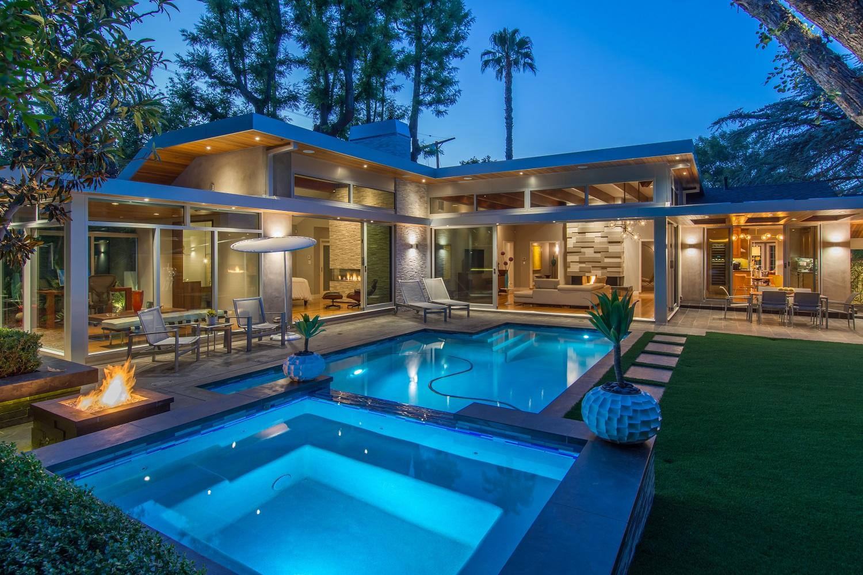 studio-saint-residential-design-los-angeles-residence-10