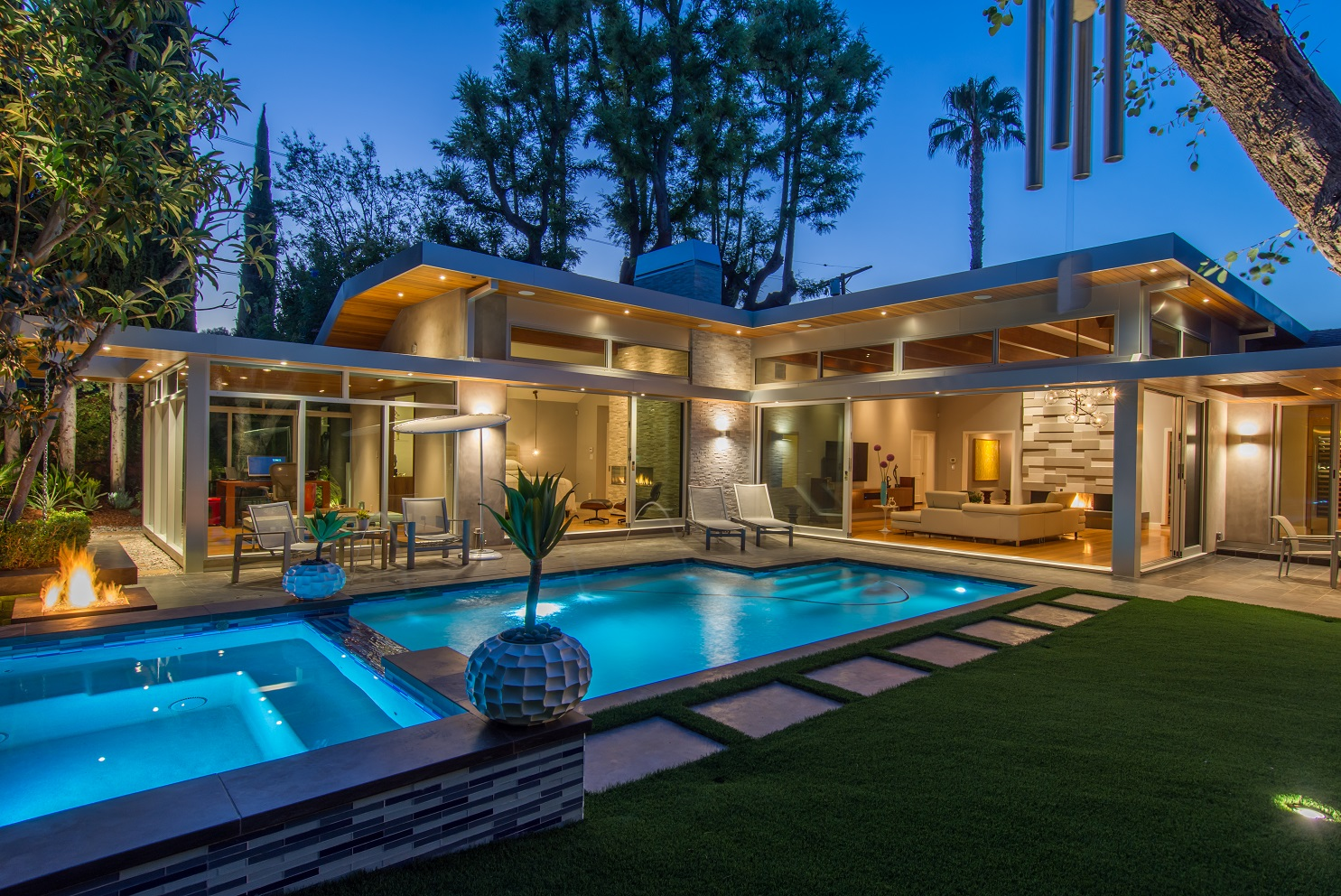 studio-saint-residential-design-los-angeles-residence-11
