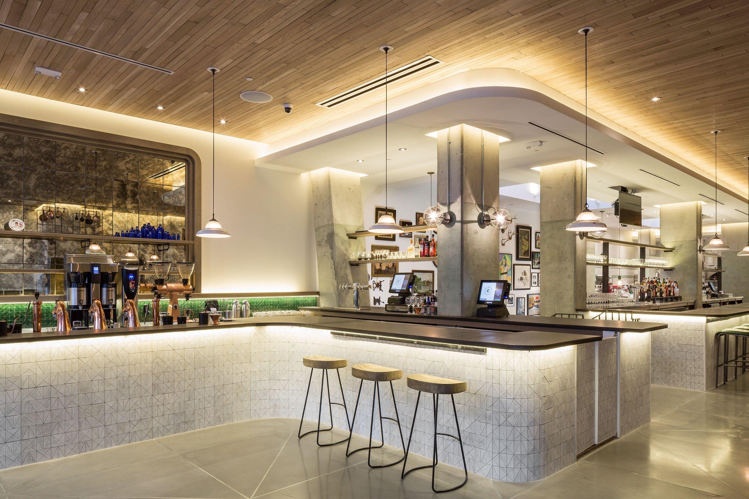 studio-saint-hotels-pod-hotel-crimson-diner-washington-dc-3