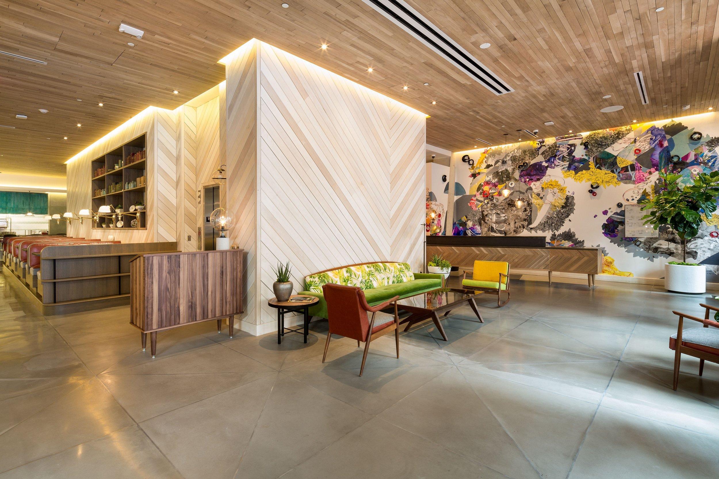 studio-saint-hotels-pod-hotel-crimson-diner-washington-dc-5
