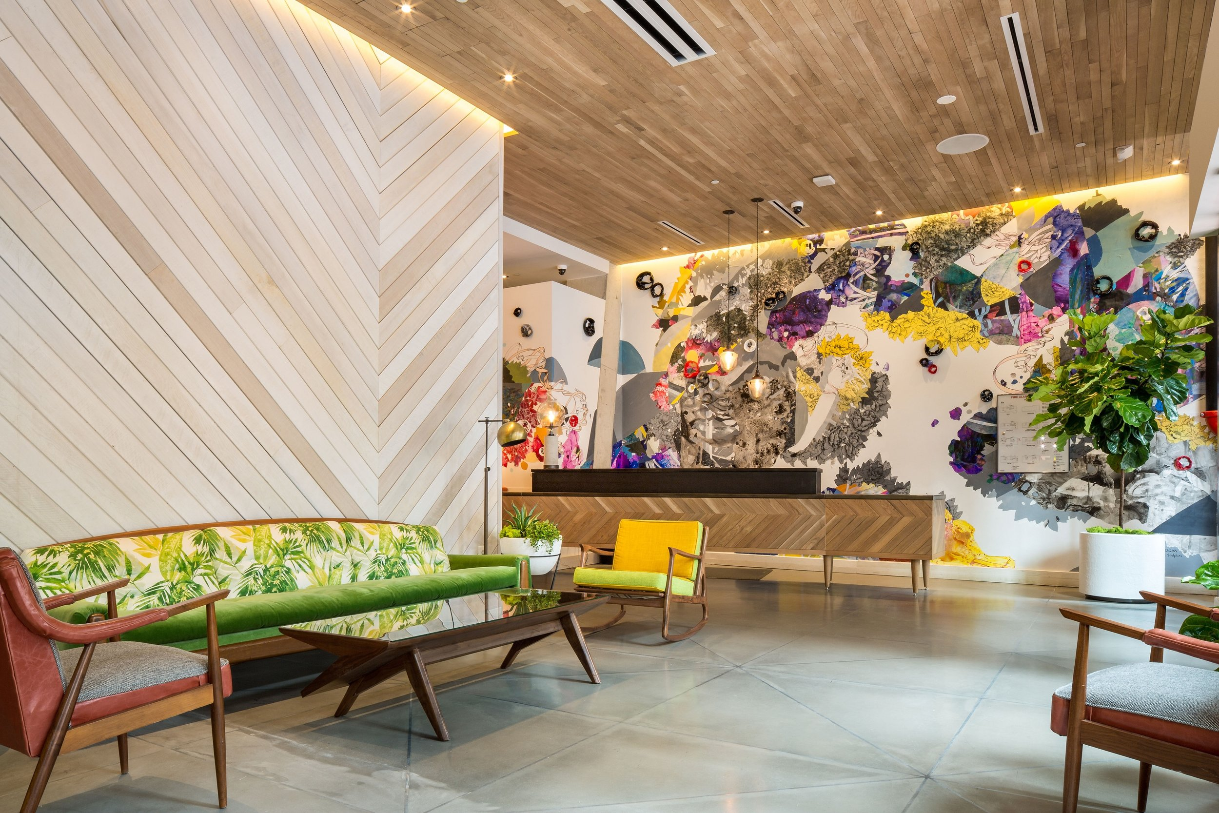 studio-saint-hotels-pod-hotel-washington-dc-6